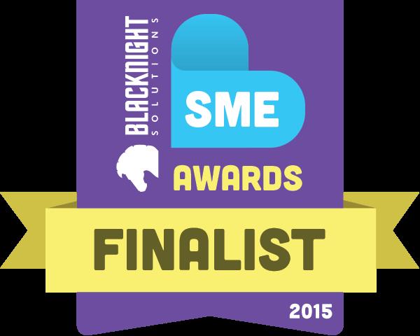 2015 Winners – #loveSMEs – 2017 SME Awards